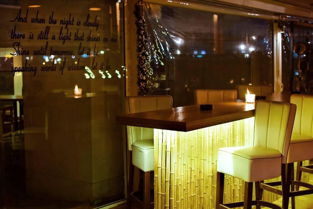 εικόνα Ξενοδοχείο Παλίρροια Χαλκίδα εύβοια