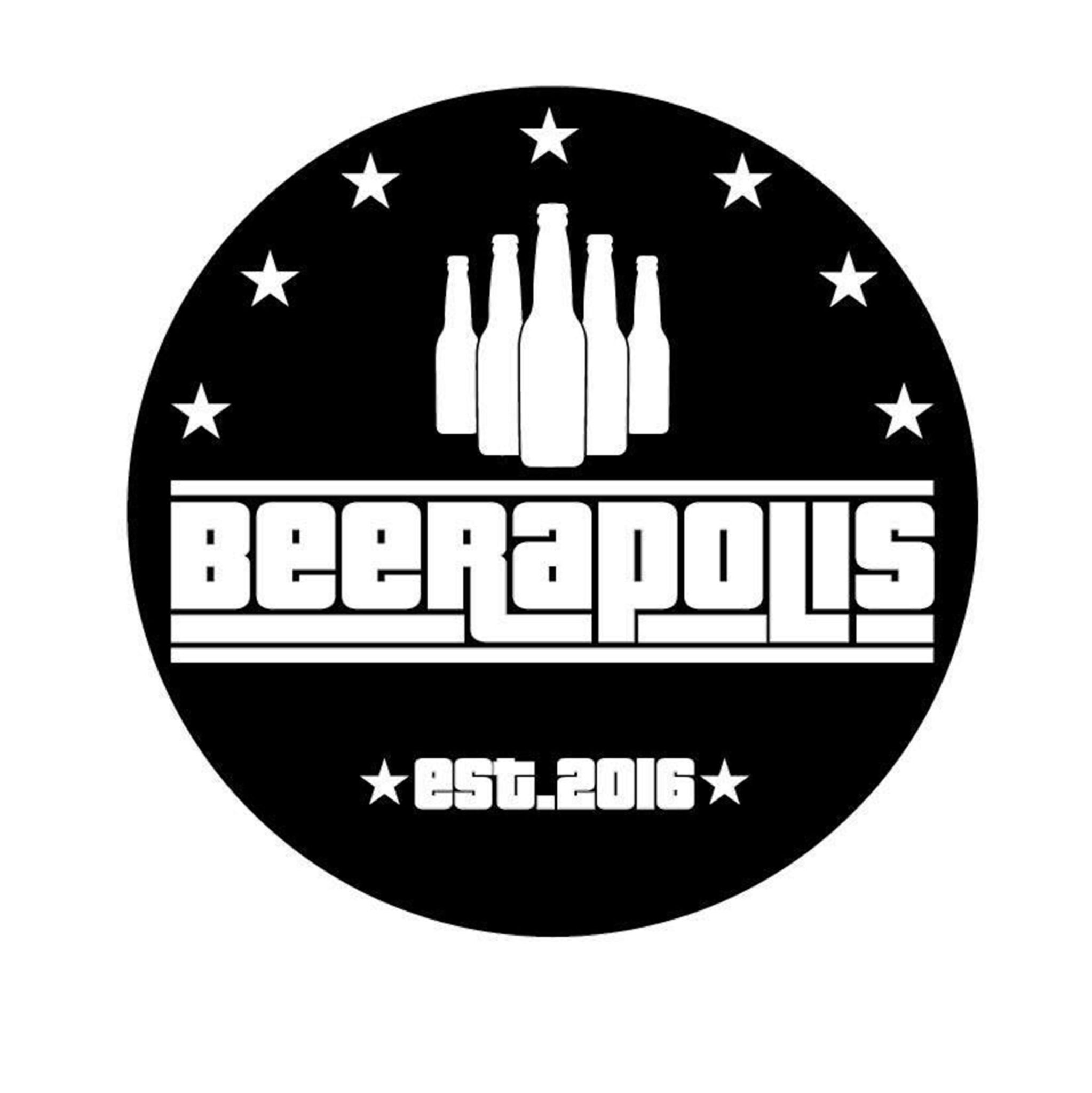 beerapolis νέα αρτάκη εύβοια