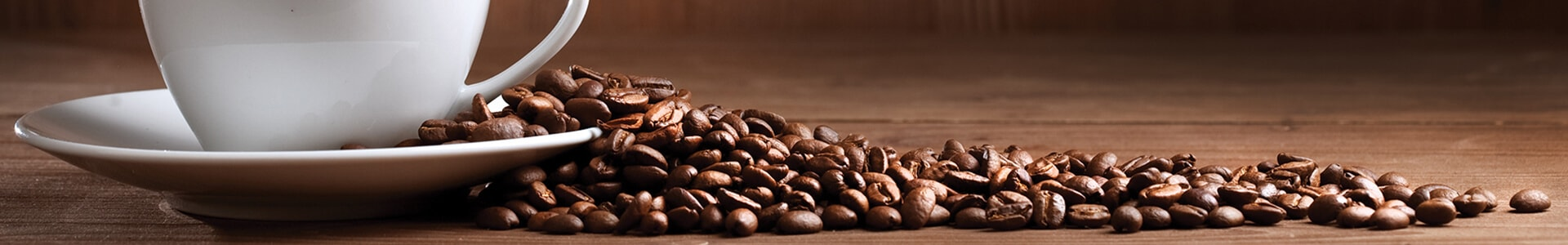 coffee header eviadelivery χαλκίδα - Eviadelivery.gr