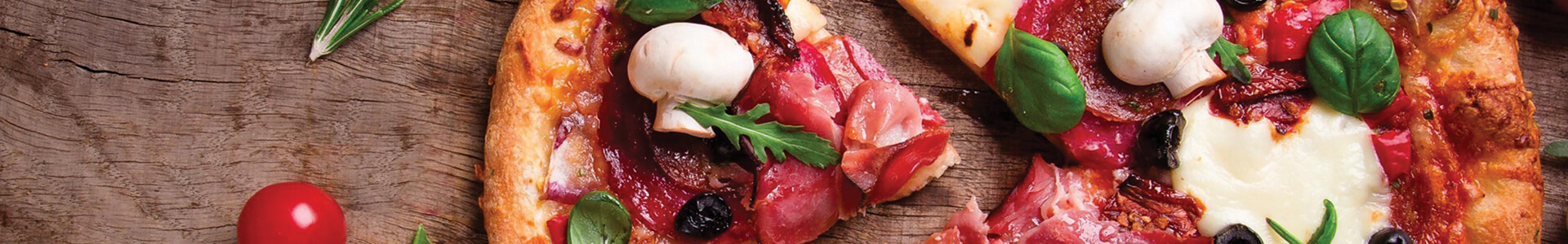 pizza - eviadelivery.gr