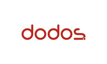 dodos eviadelivery χαλκίδα