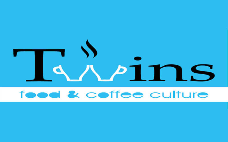 twins coffe xalkida | Eviadelivery.gr