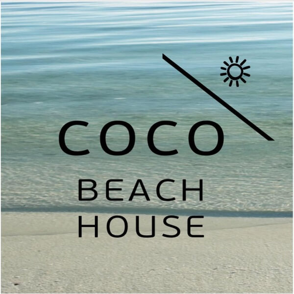 coco-beach-club-χαλκίδα-logo