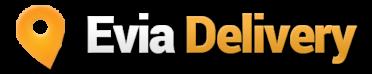 eviadelivery-logo-sxetika-me-emas