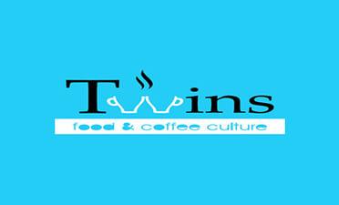 twins καφέ eviadelivery χαλκίδα - Eviadelivery.gr