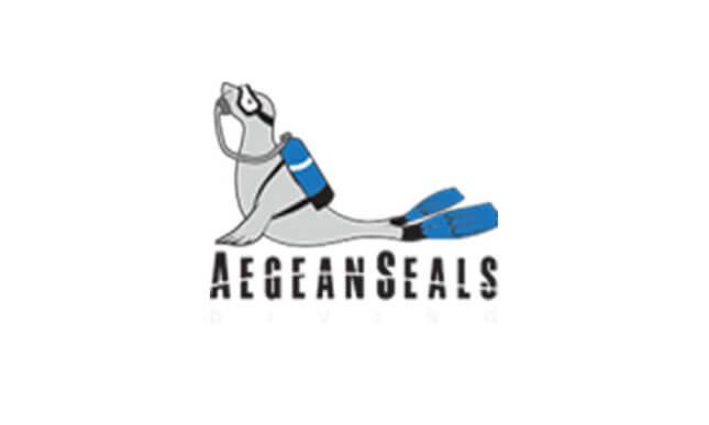 AegeanSealsDivingCenter Χαλκίδα