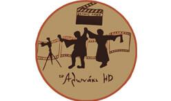 Πολιτιστικός Σύλλογος Αλωνάκι Χαλκίδα