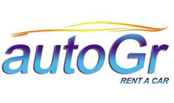 AutoGR-Xalkida