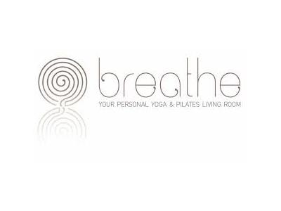 Breathe - Personal Living Room