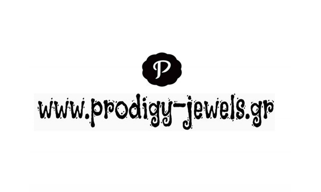 Prodigy Jewels Χαλκίδα