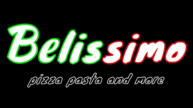 Belissimo Pizzaria Βασιλικό Ευβοίας