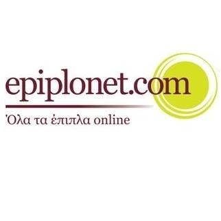 Epiplonet.com