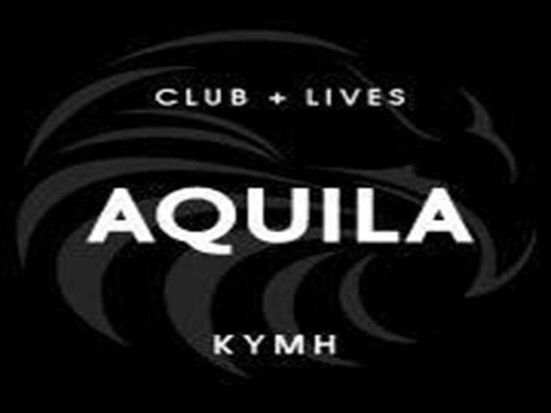 Aquila Club κύμη εύβοια