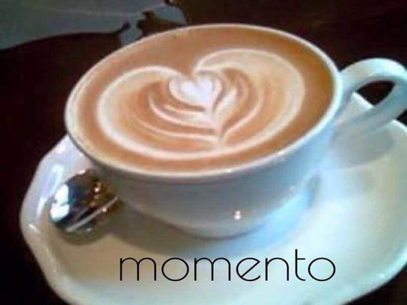 momento cafe χαλκίδα εύβοια