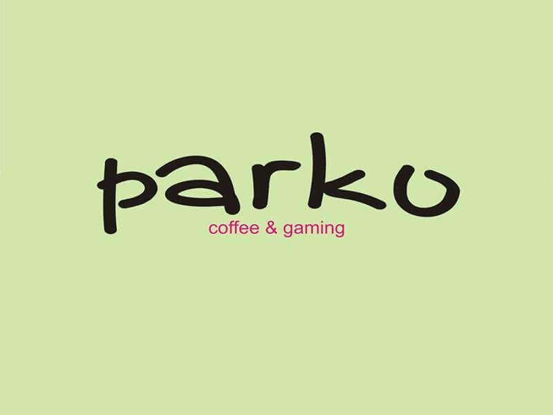 Parko coffee εύβοια