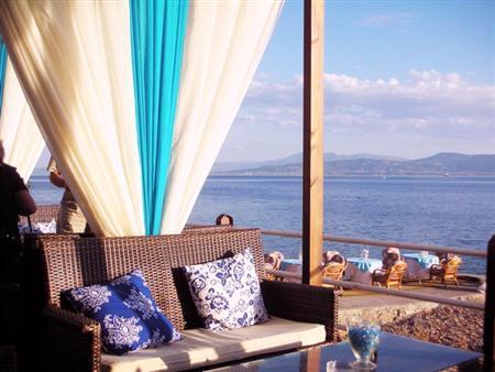 εικόνα Avra spa hotel Λουτρά Αιδηψού εύβοια