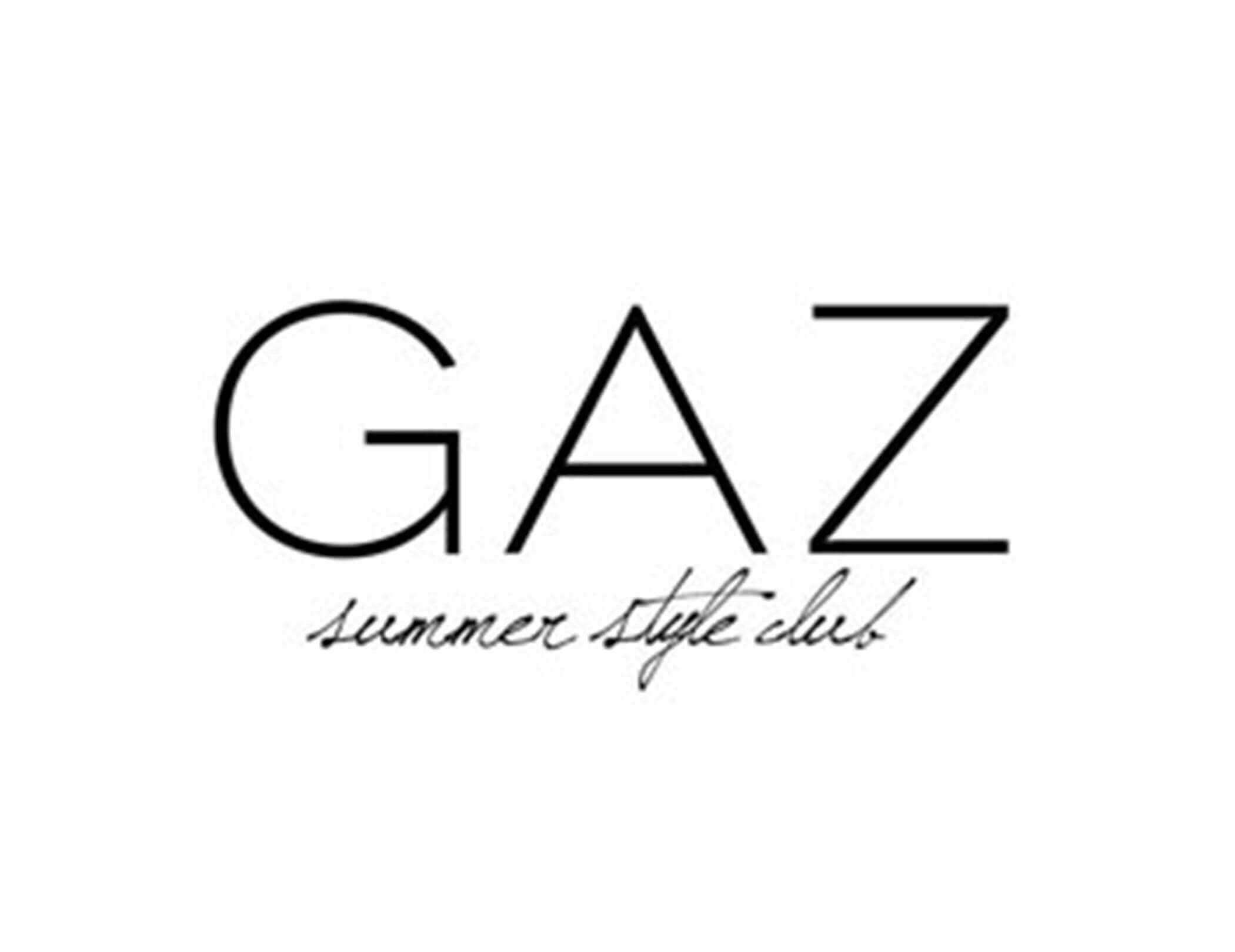 gaz club χαλκίδα εύβοια