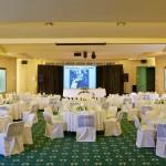 εικόνα Ξενοδοχείο Lucy Hotel Χαλκίδα εύβοια