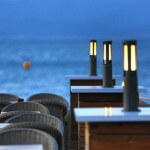 εικόνα Stavento Cafe Bar Restaurant Χαλκίδα εύβοια