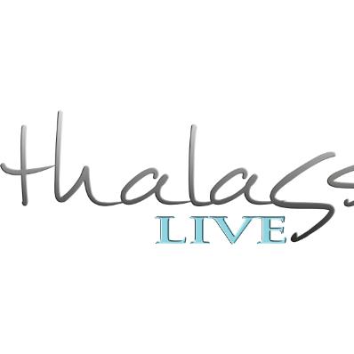thalassa live κλαμπ χαλκίδα εύβοια